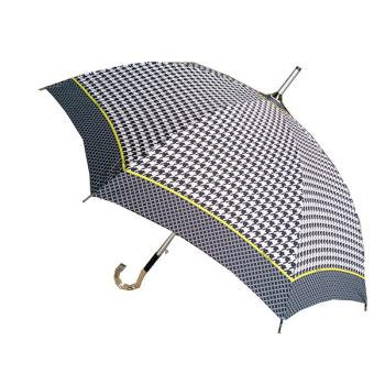 da111-parasol-trost-pilyauto-aluminii-8spic-poliester-23$-1