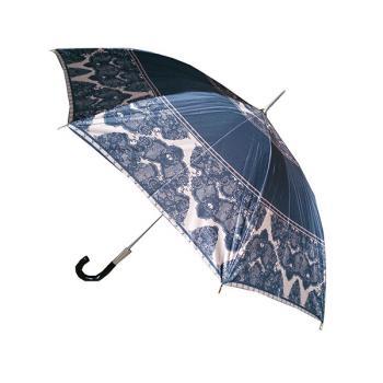 da112-parasol-trost-zensk-8spic-polyauto-satin-22$