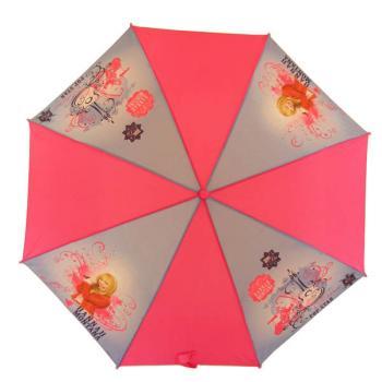 kids umbrellas Parasol D12