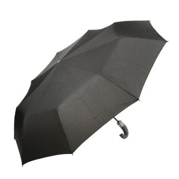 Зонт мужской Zest 13940