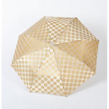 Зонт Zest 23833