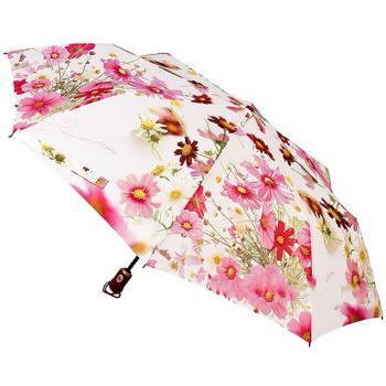 womans umbrella zest 23945