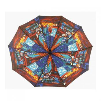 Зонт женский Zest 23966