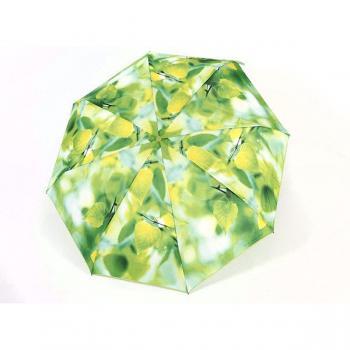 Зонт женский 4 сложения Zest 24665