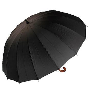 Зонт-трость Zest 41560