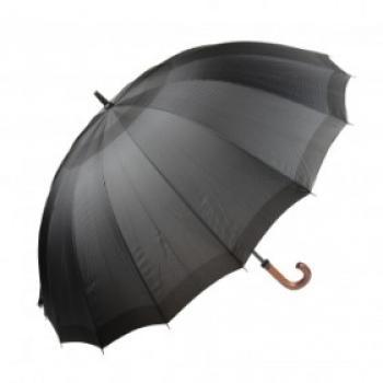 Зонт-трость Zest 41562