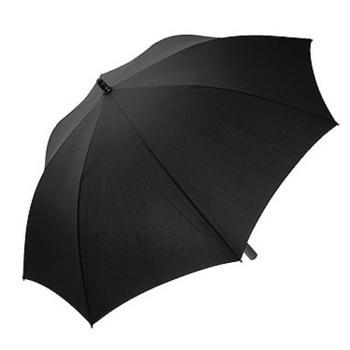 Зонт-трость Zest 41610