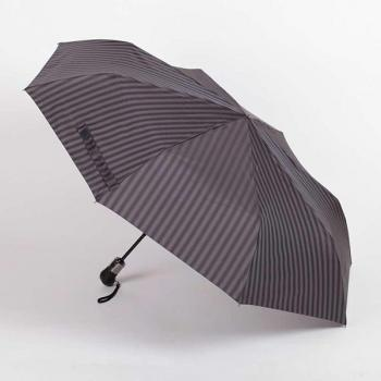 Зонт Zest 43843