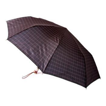 Зонт Zest 43933