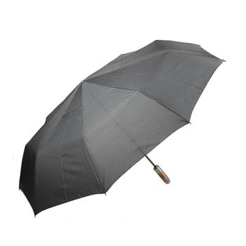 Зонт мужской Zest 43952