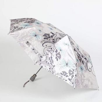 Зонт Zest 53624