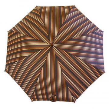 parasol-da101