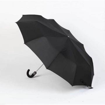Зонт Zest 13960