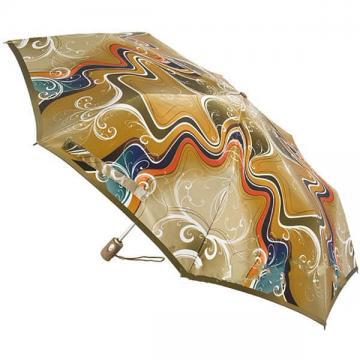Зонт женский Zest 23944