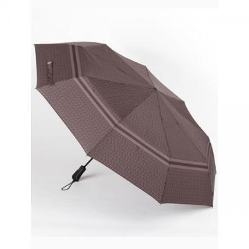 Зонт Zest 43962