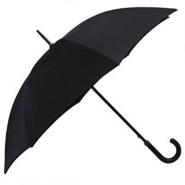 Зонт-трость Zest 41540